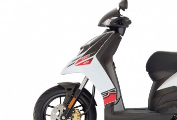 scooter 5