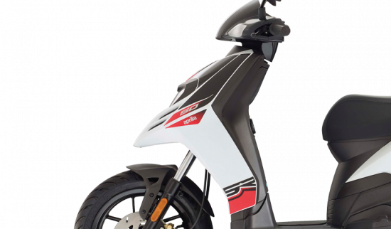 scooter 4